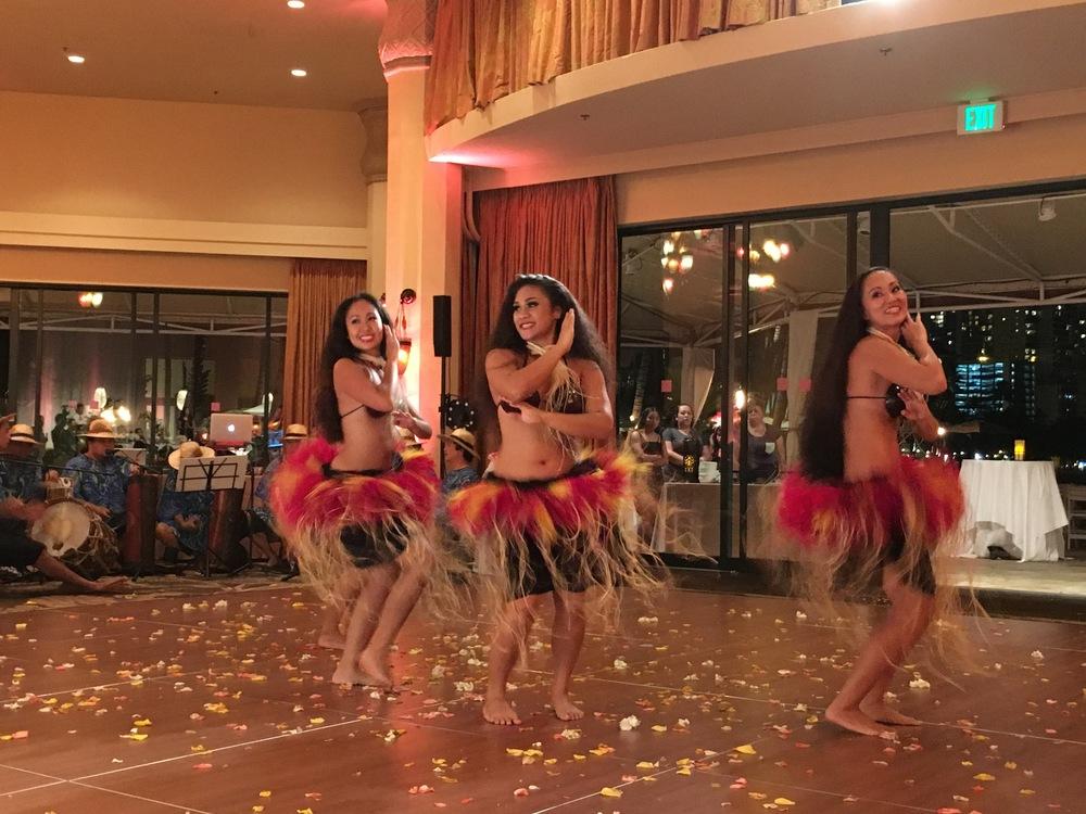49-royal-hawaiian-hotel-reception.JPG