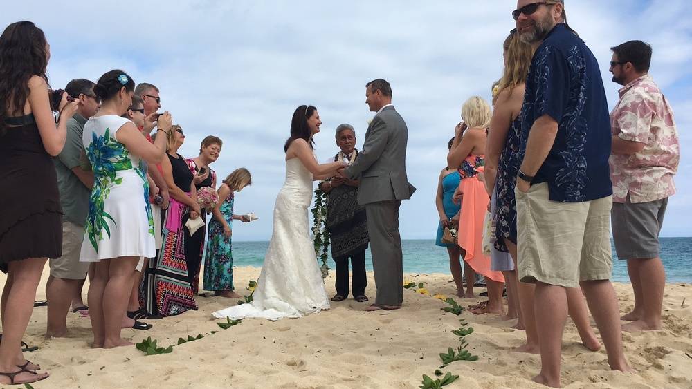 16-waimanalo-beach-ceremony.JPG