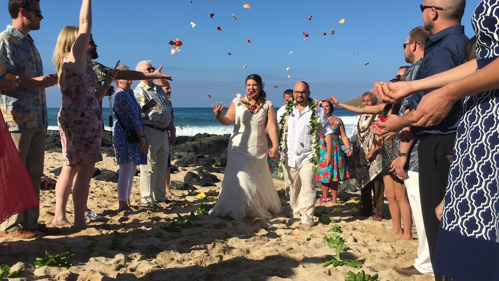 21-hawaii-makapuu-beach-ceremony.JPG