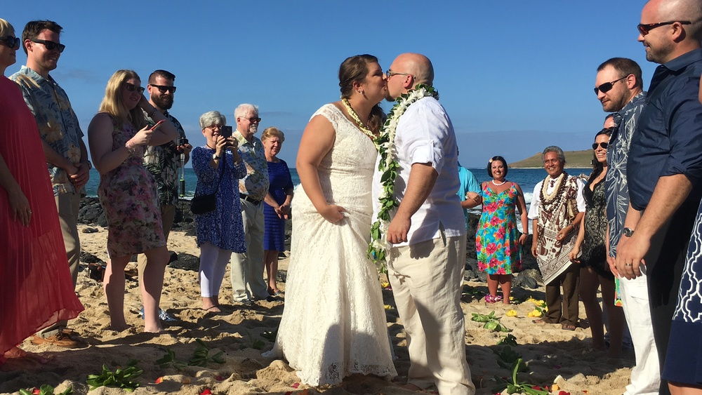 23-hawaii-makapuu-beach-ceremony.JPG