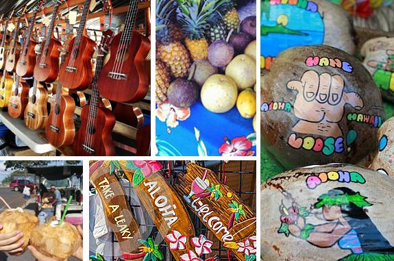 aloha-swap-meet