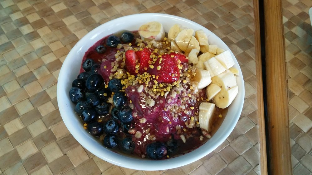 acai-bowl- hawaii