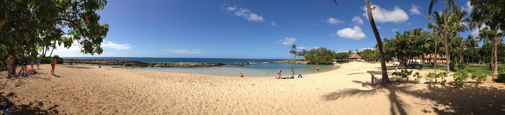 92-1089 Aliinui Drive, Kapolei, Hawaii, 96707