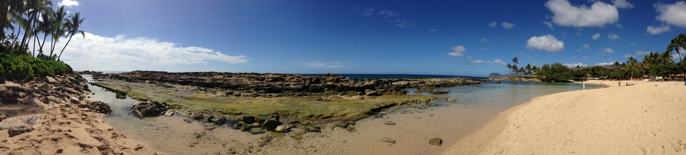 Paradise-cove-beach