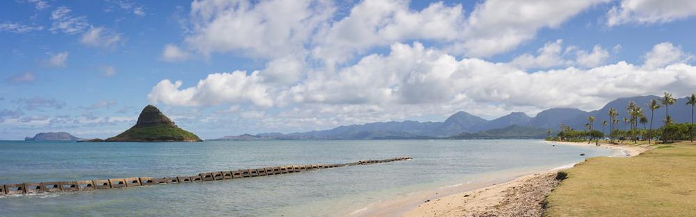 oahu-beach