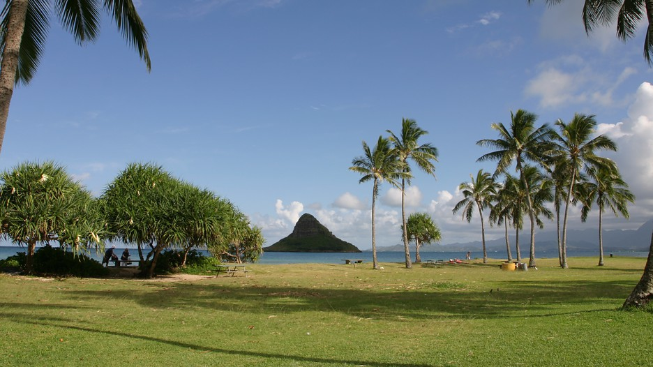 kualoa-beach-wedding