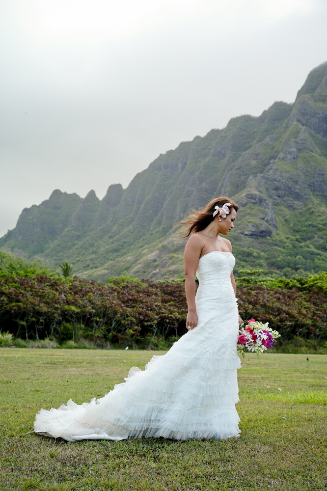 kualoa-mountain-range