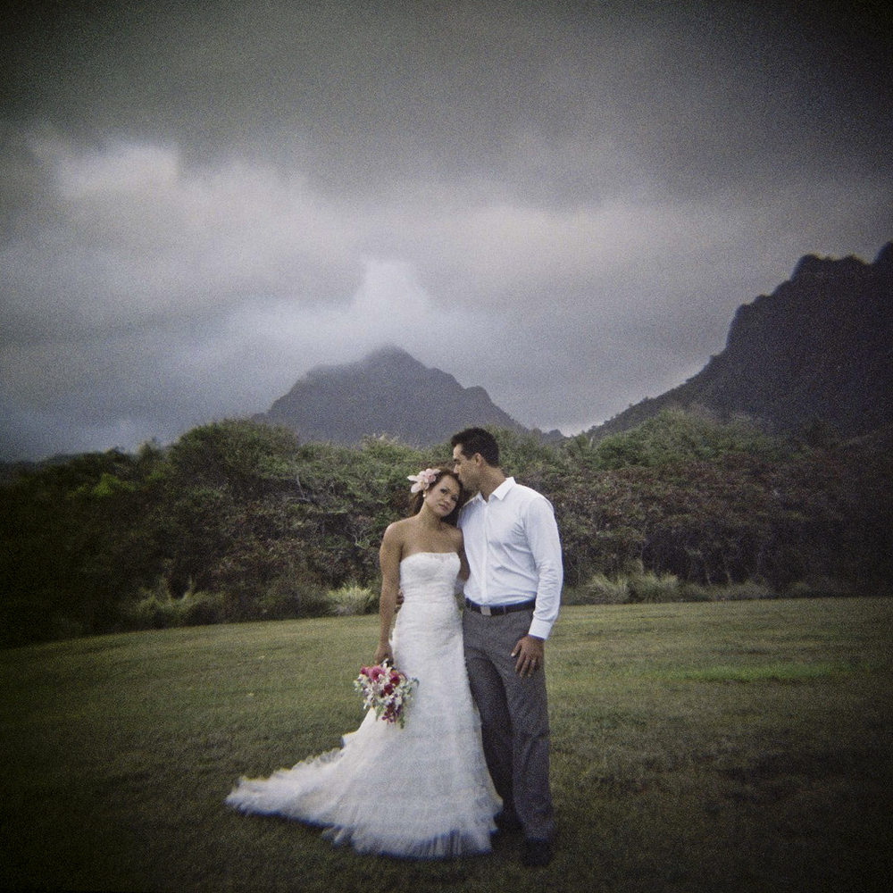 oahu-wedding