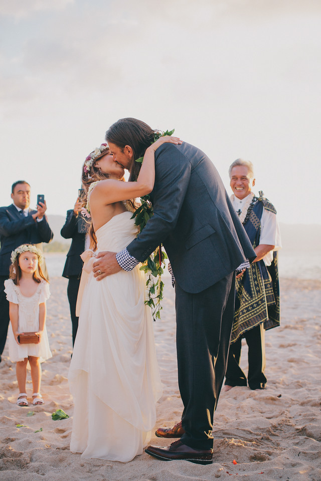 oahu-beach-wedding