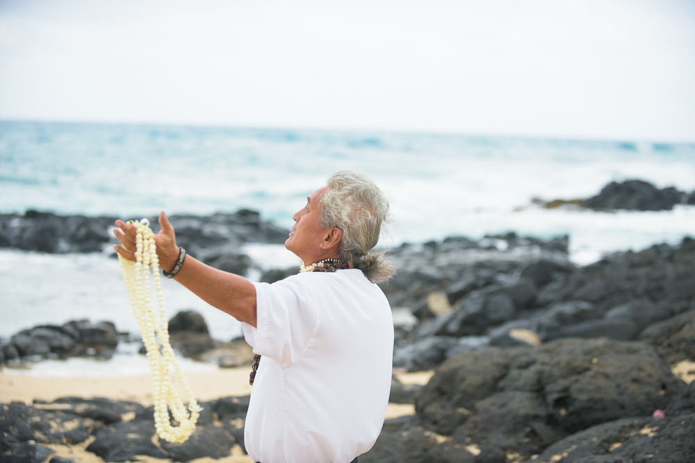 20-makapuu-beach-ceremony.jpg