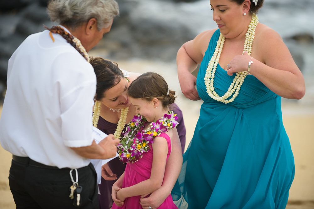 25-makapuu-beach-ceremony.jpg