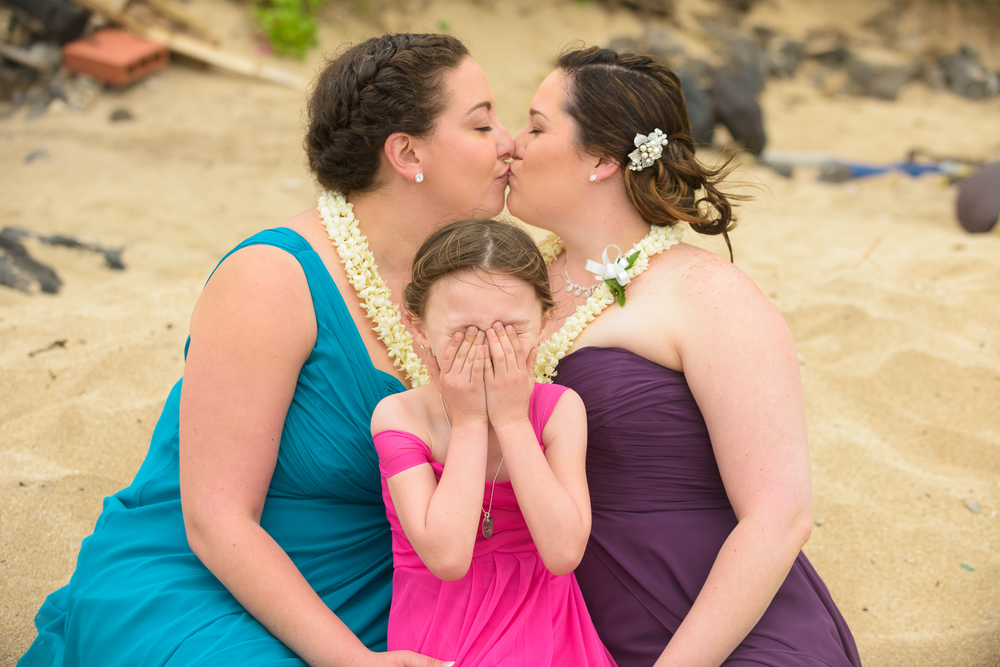 48-intimate-beach-ceremony-hawaii.jpg