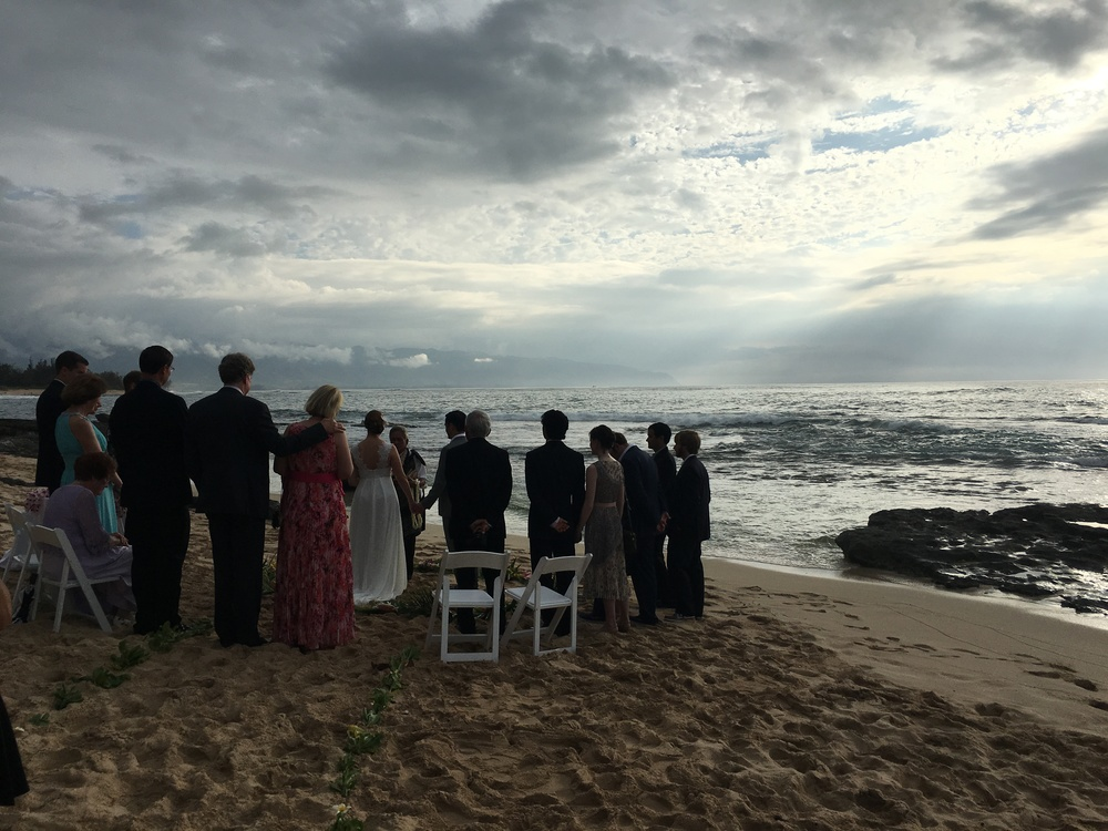 hawaii-beach-wedding