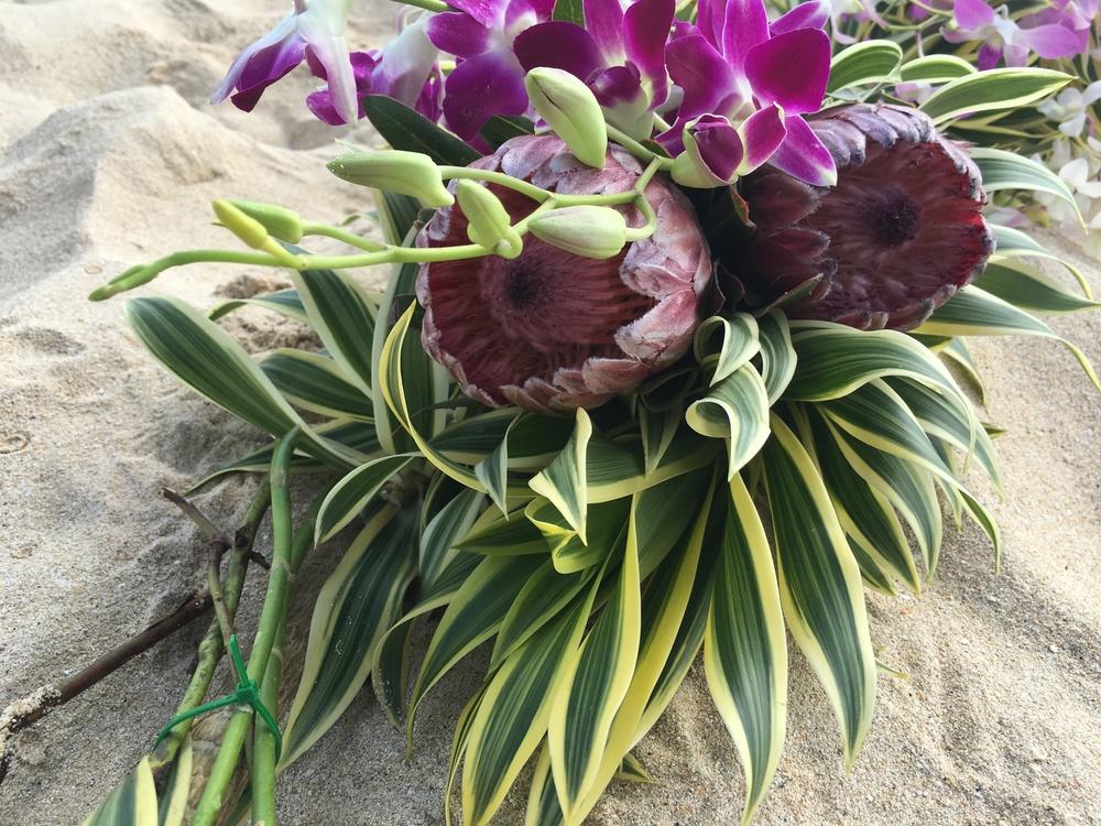 hawaiian-flowers