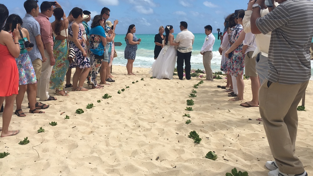 oahu-beach-ceremony