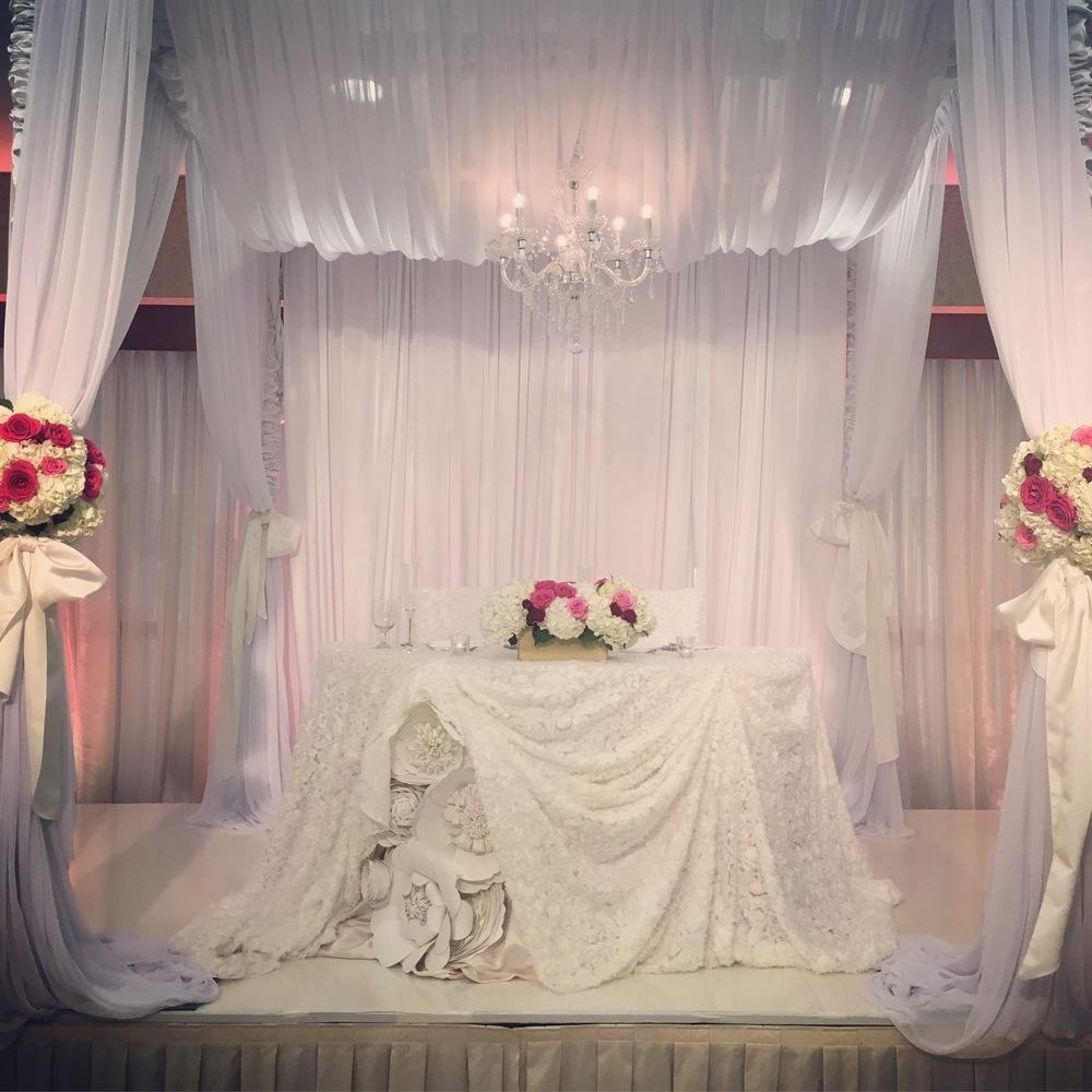 7-hale-koa-wedding-reception.JPG