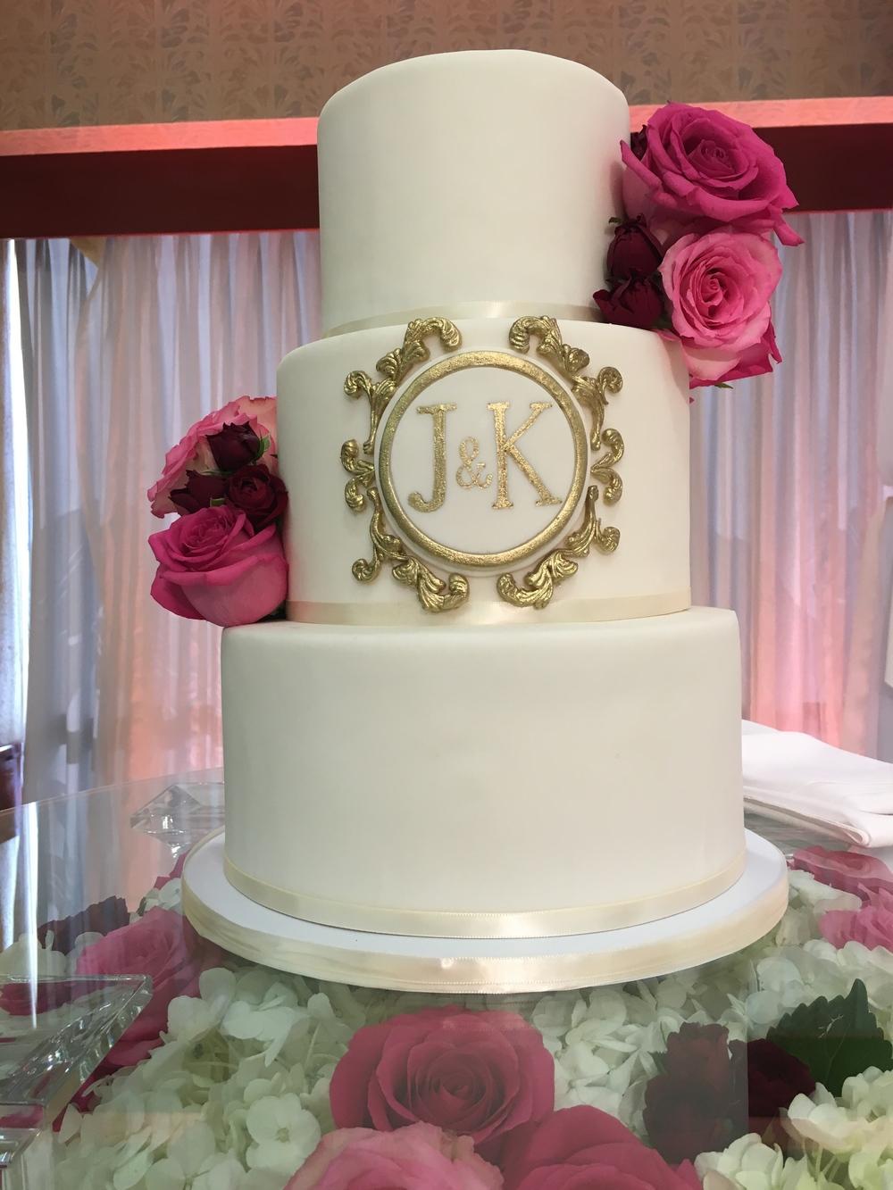 8-hale-koa-wedding-reception.jpg