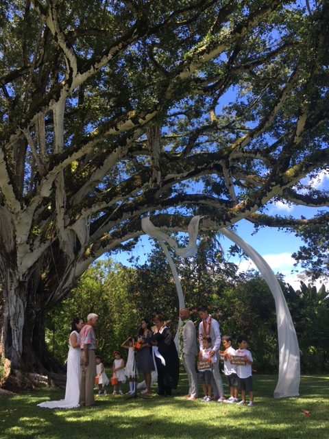 4-oahu-estate-wedding.JPG