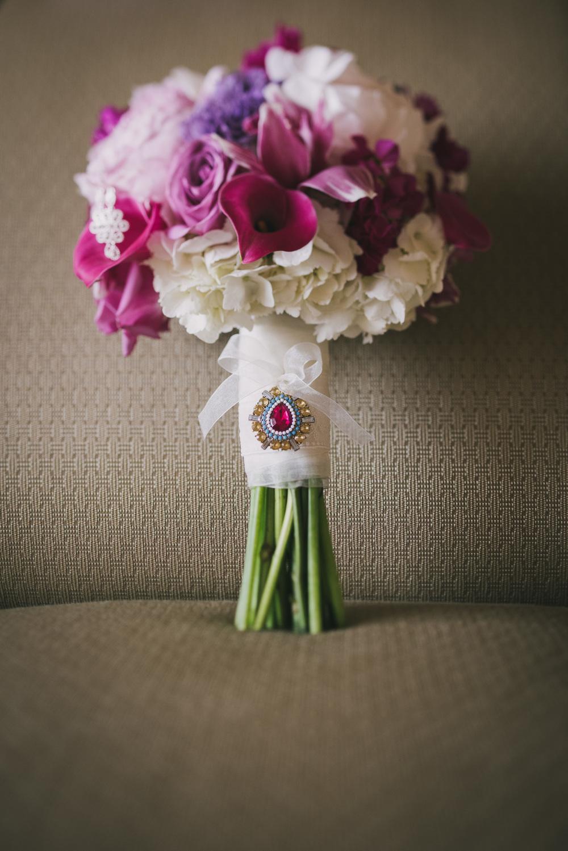 4-waikiki-hotel-wedding.jpg