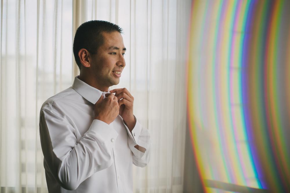 7-waikiki-hotel-wedding.jpg