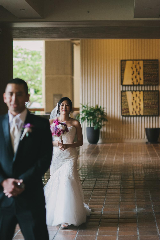 14-waikiki-hotel-wedding.jpg