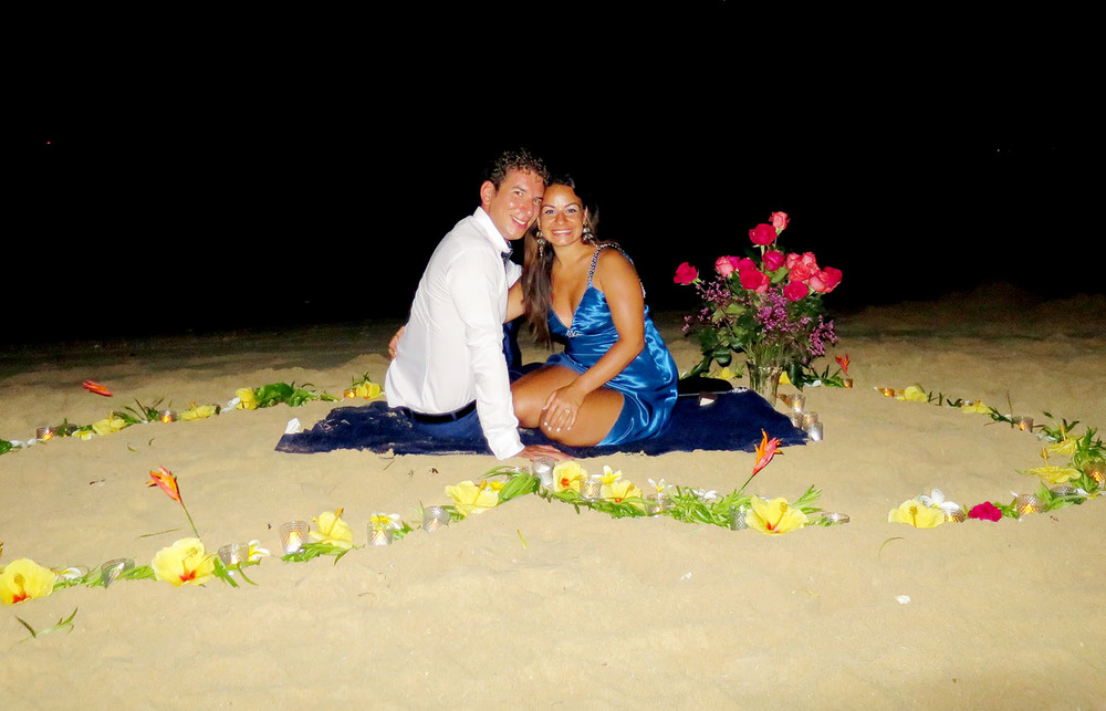 hawaii-wedding-proposal