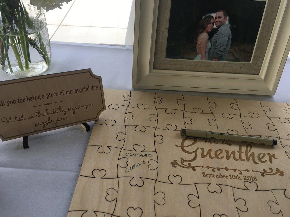 wedding-puzzle