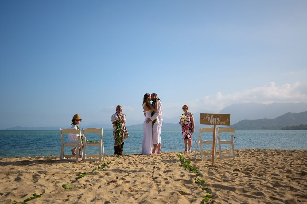 hawaii-beach-ceremony