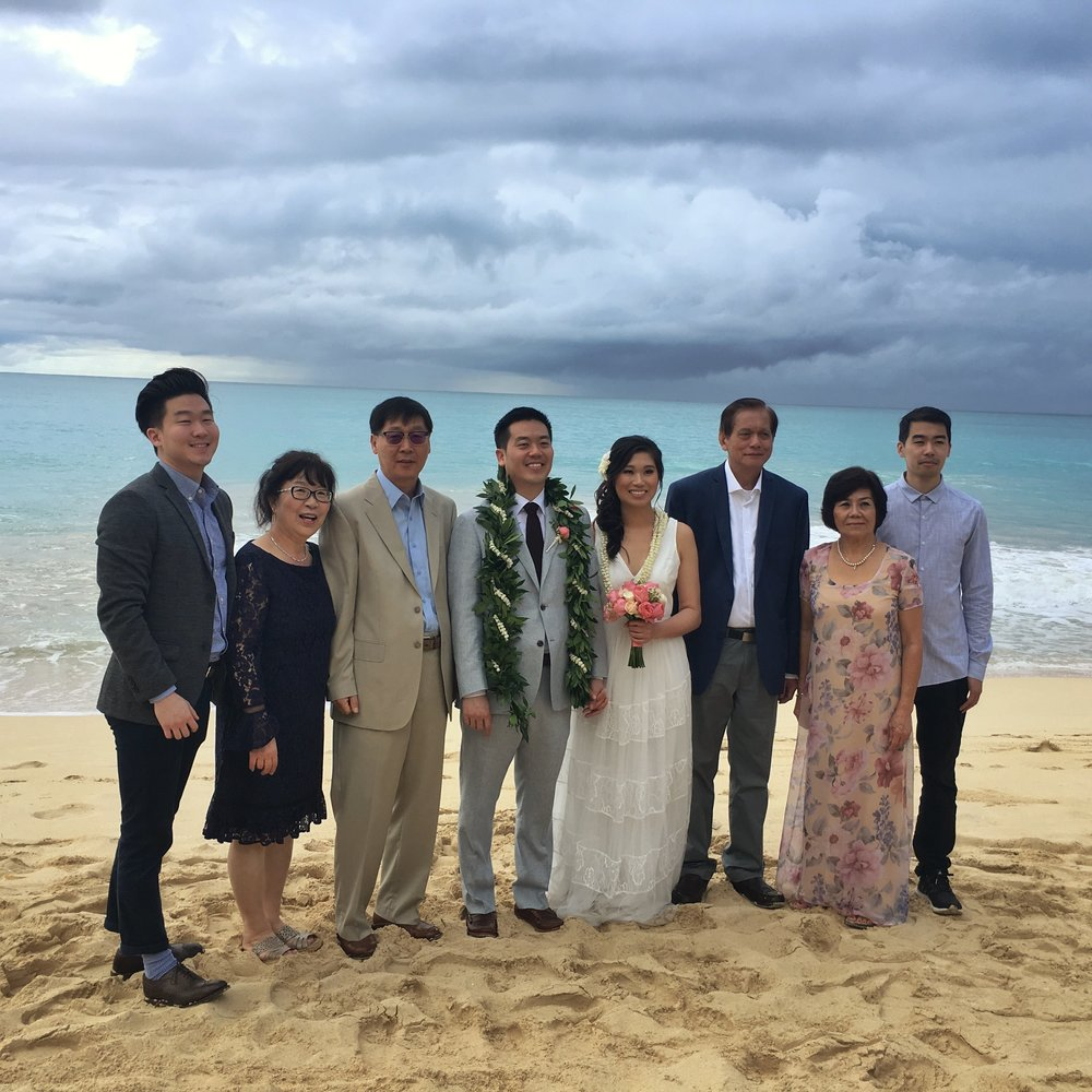 waimanalo-beach-wedding-5.jpg
