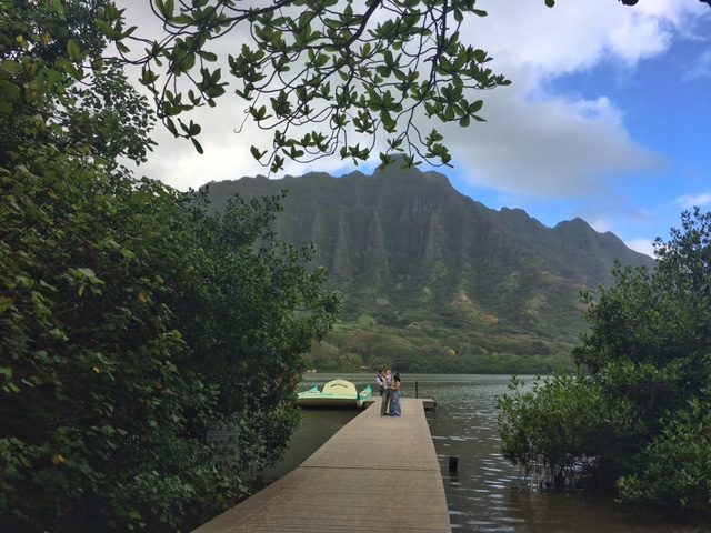 kualoa-ranch-secret-island-beach-wedding-9.jpg