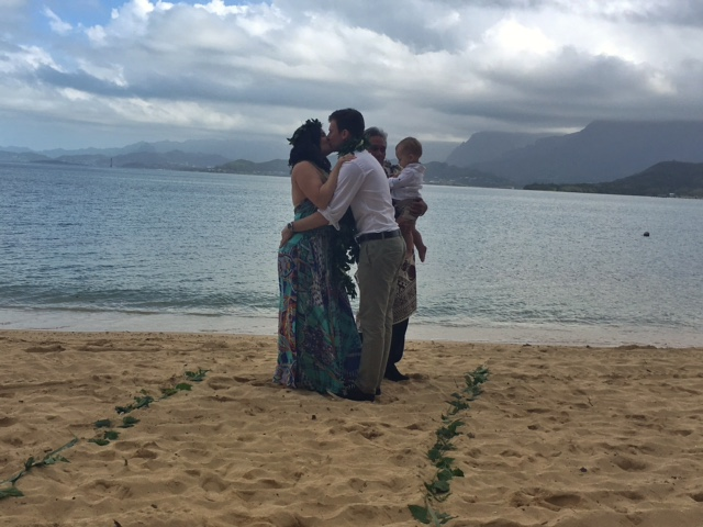 kualoa-ranch-secret-island-beach-wedding-5.jpg