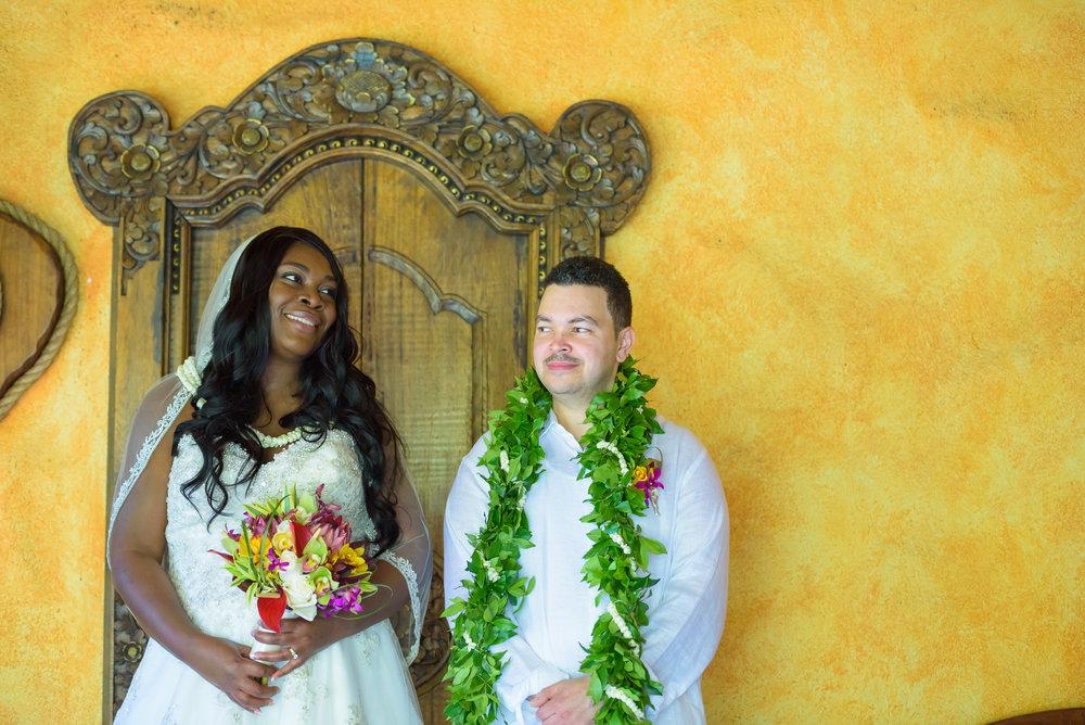 pukalani-falls-wedding