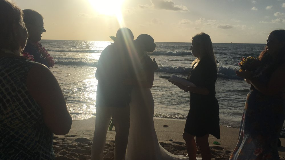 4-papailoa-beach-wedding.JPG