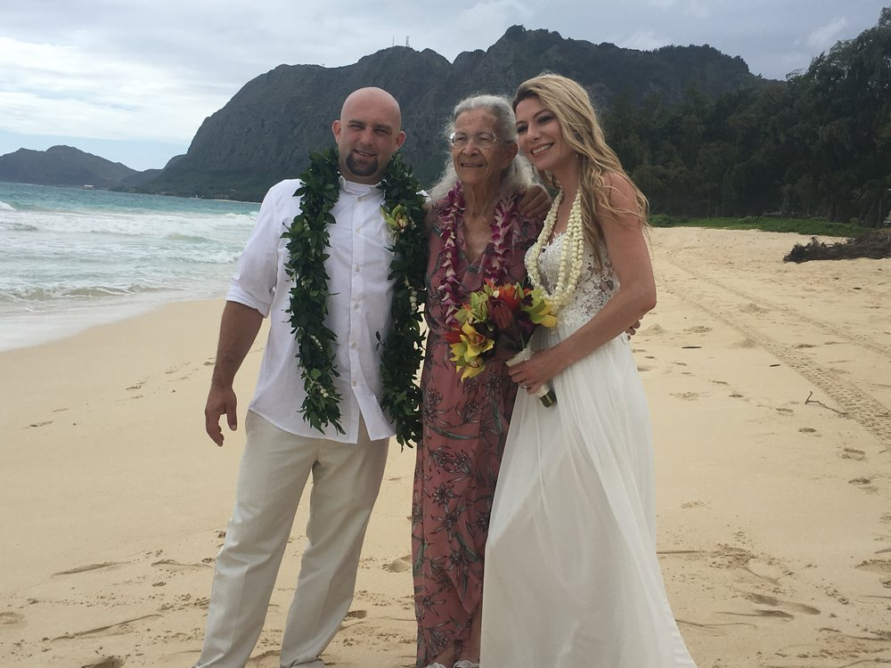 15-waimanalo-beach-wedding.JPG
