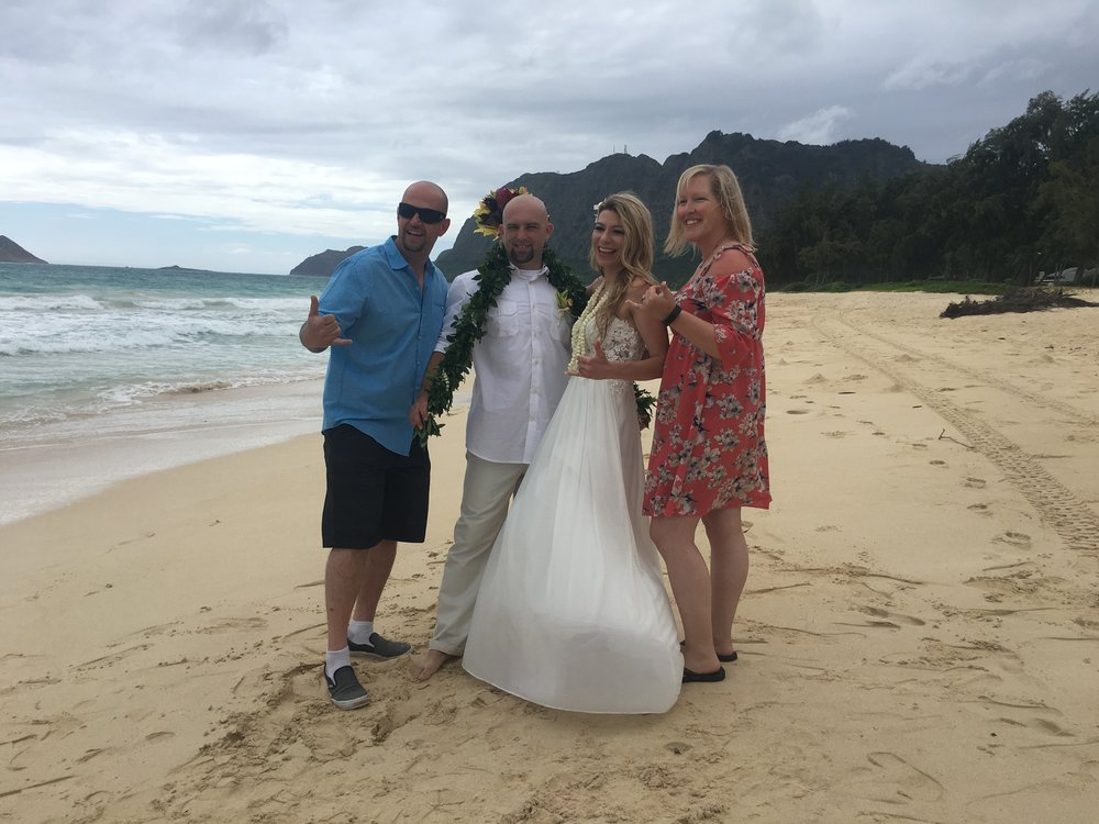 16-waimanalo-beach-wedding.JPG