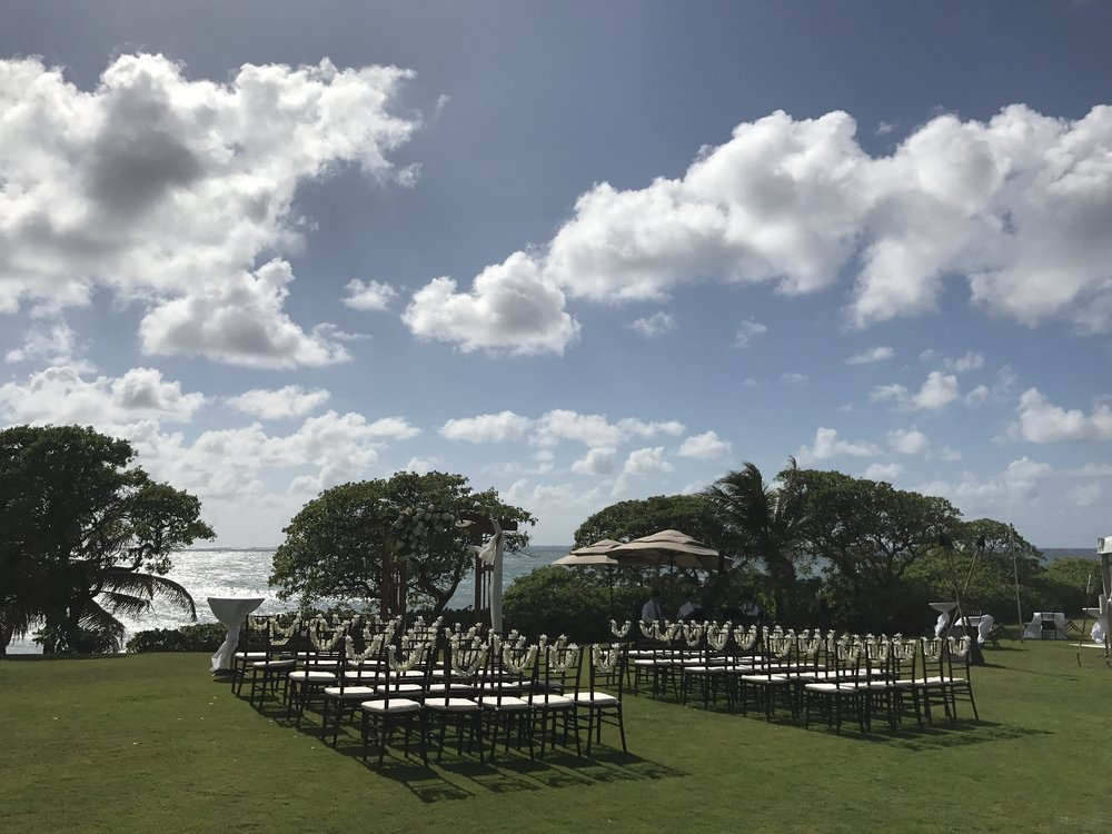 3-turtle-bay-kuilima-point-wedding.JPG