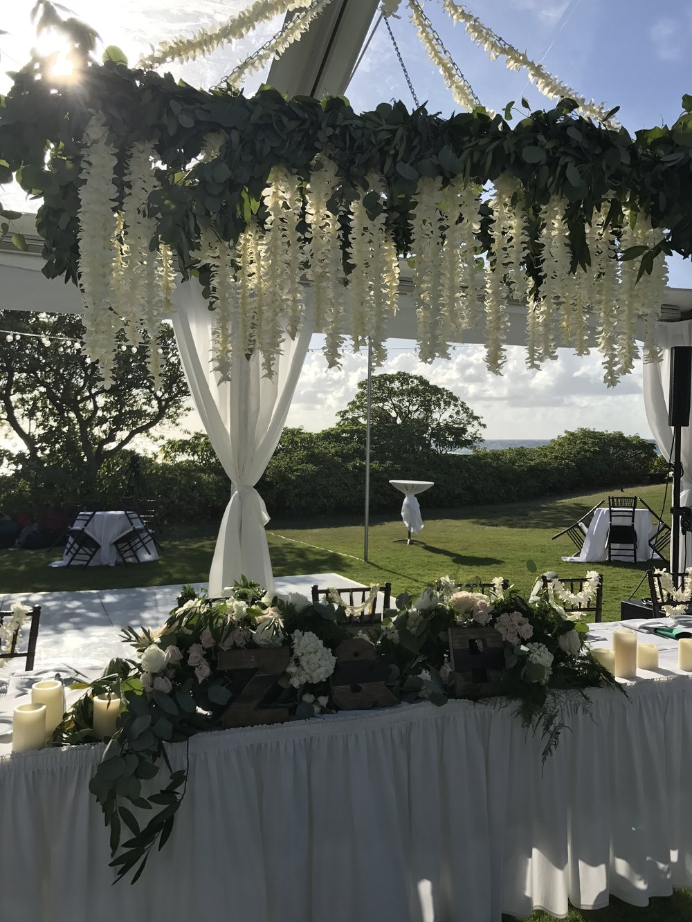 25-outdoor-wedding-north-shore-hawaii.JPG