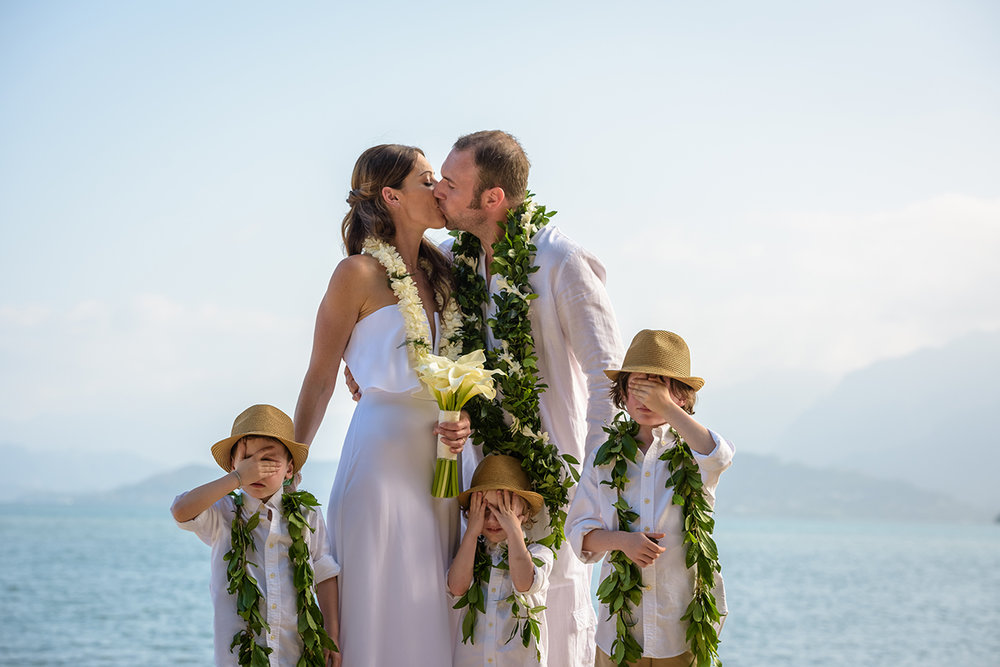 oahu-beach-wedding.jpg