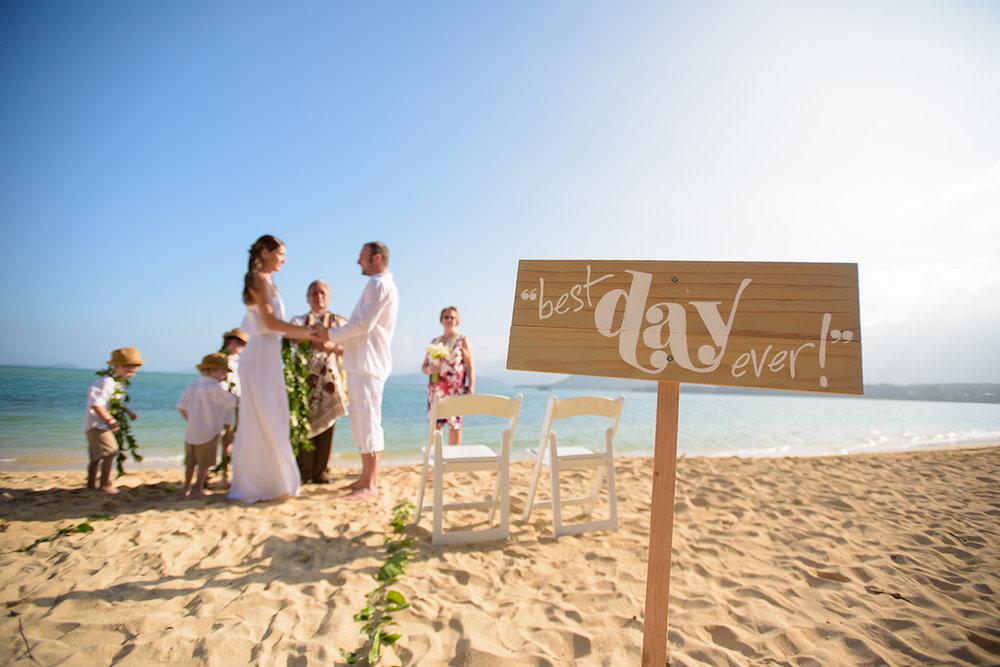 wedding-oahu.jpg