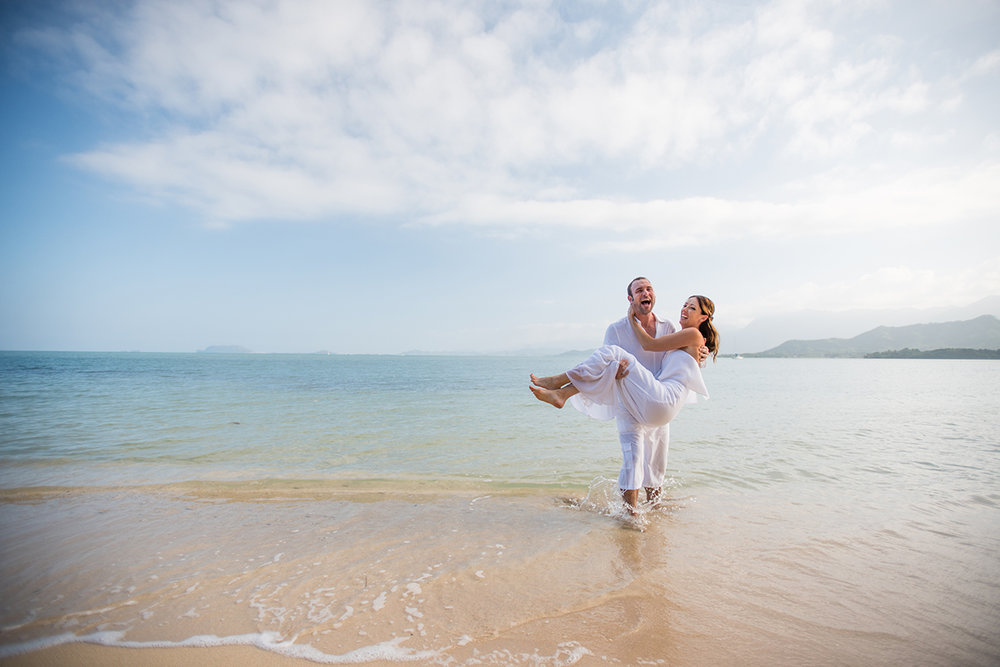 hawaii-beach-wedding.jpg