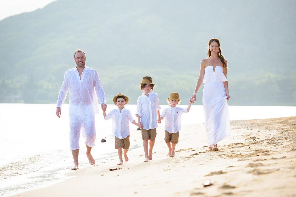 private-beach-wedding