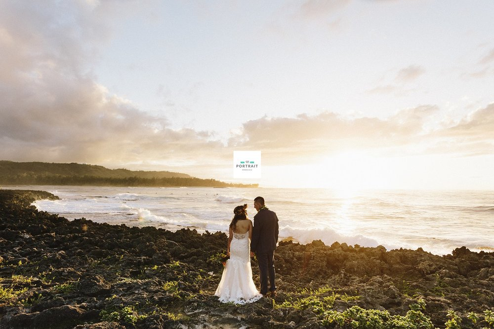 1-tropicall-hawaii-wedding.jpg