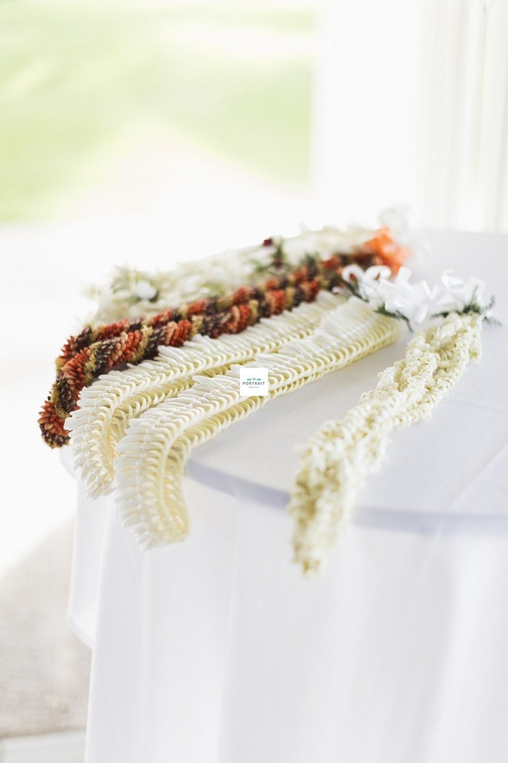 51-boho-hawaii-wedding.jpg