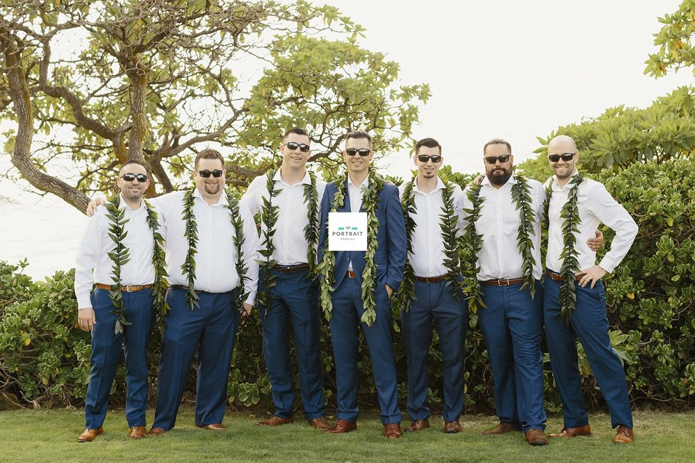 80-turtle-bay-hawaii-wedding.jpg