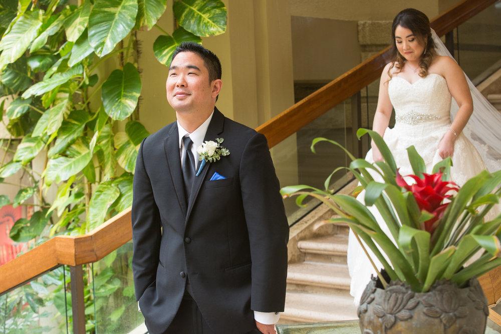 6-waikiki-wedding.jpg
