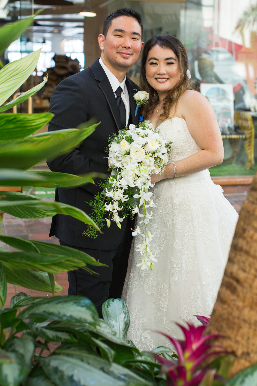 10-waikiki-wedding.jpg