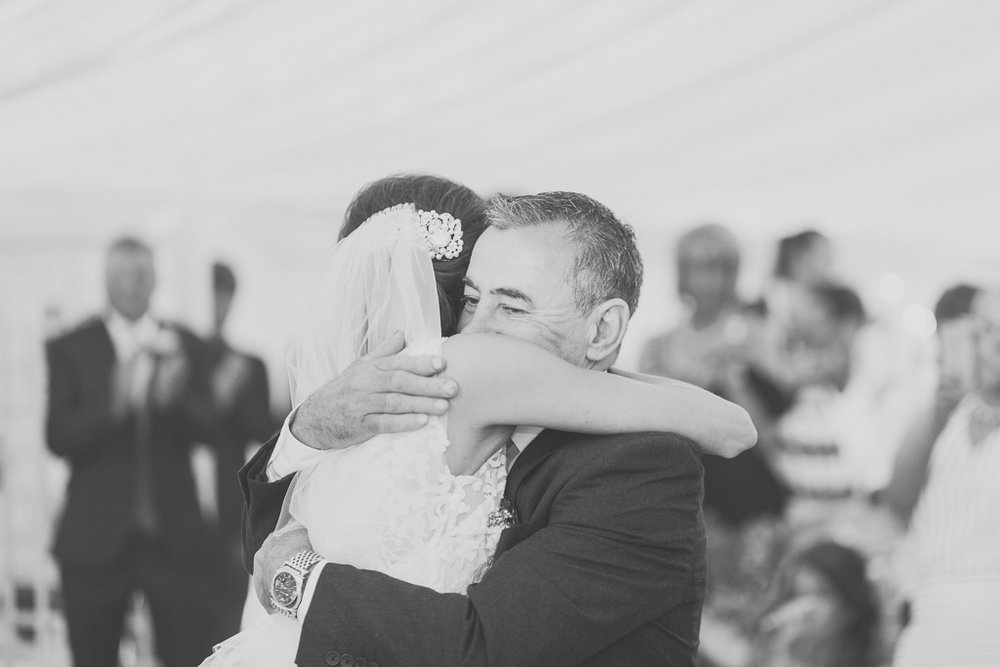 Hardwick Hall Wedding Photographer