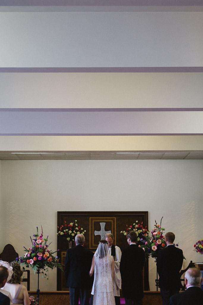 Blagdon Parlour Wedding - Northumberland Wedding Photographer-36.jpg