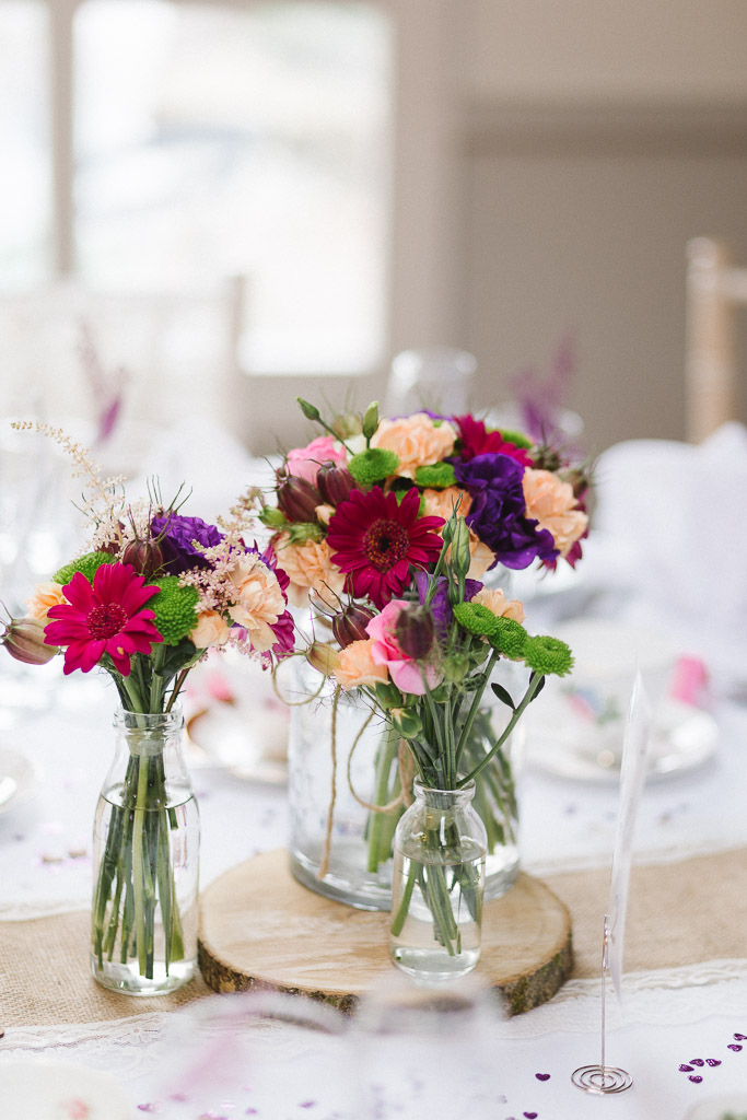 Blagdon Parlour Wedding - Northumberland Wedding Photographer-84.jpg