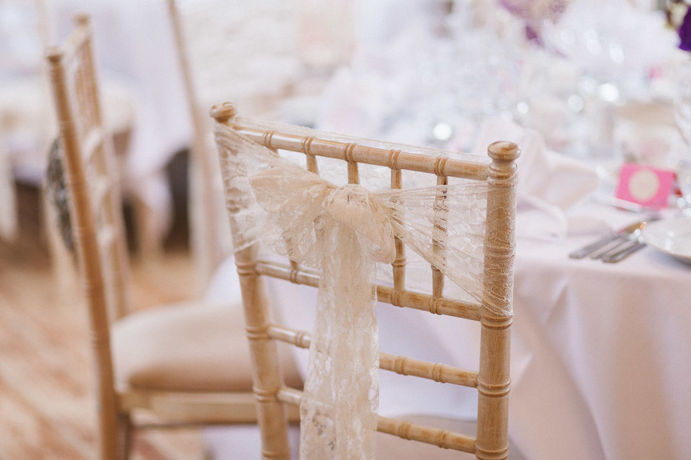 Blagdon Parlour Wedding - Northumberland Wedding Photographer-87.jpg